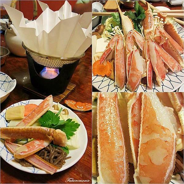 螃蟹道樂餐 (8)