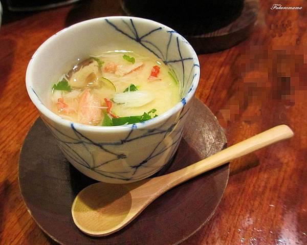 螃蟹道樂餐 (27)