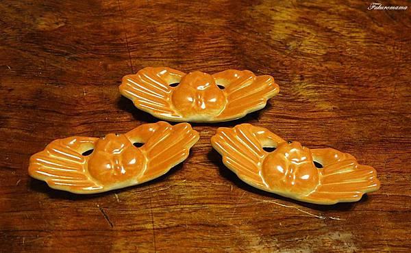 螃蟹道樂餐 (25)