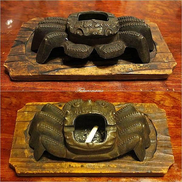 螃蟹道樂餐 (2)