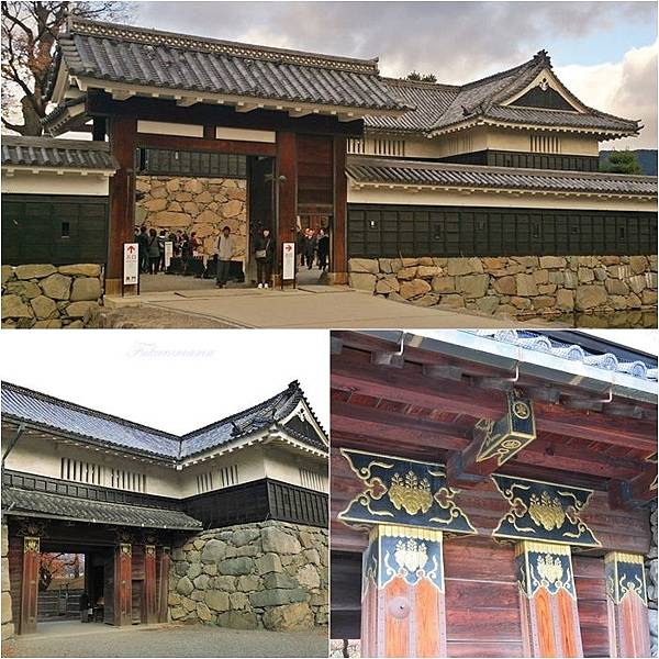 201311月松本城 (2).jpg