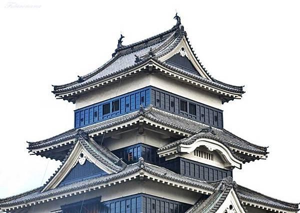 201311月松本城 (10).JPG