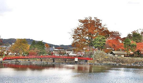 201311月松本城 (11).JPG