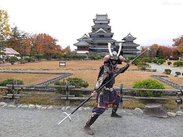 201311月松本城 (21).JPG
