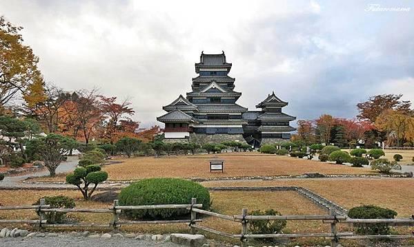 201311月松本城 (23).JPG