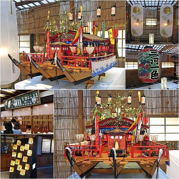 靖國神社御靈祭 (4)