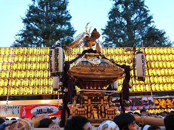 靖國神社御靈祭 (51)