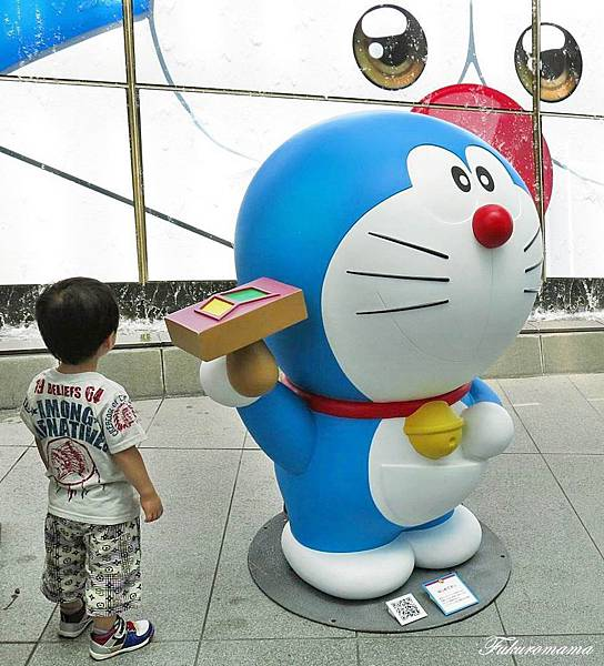 多啦a夢 (36).JPG