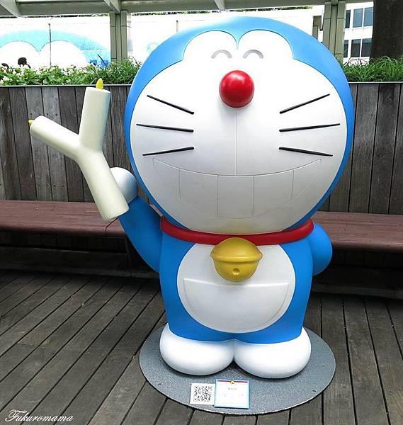 多啦a夢 (38).JPG