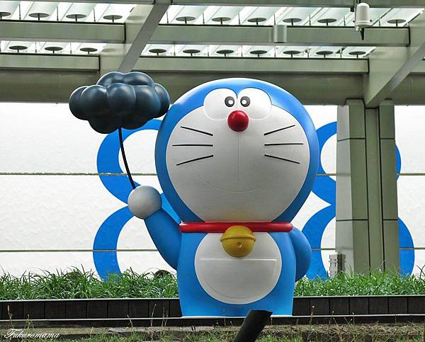 多啦a夢 (46).JPG