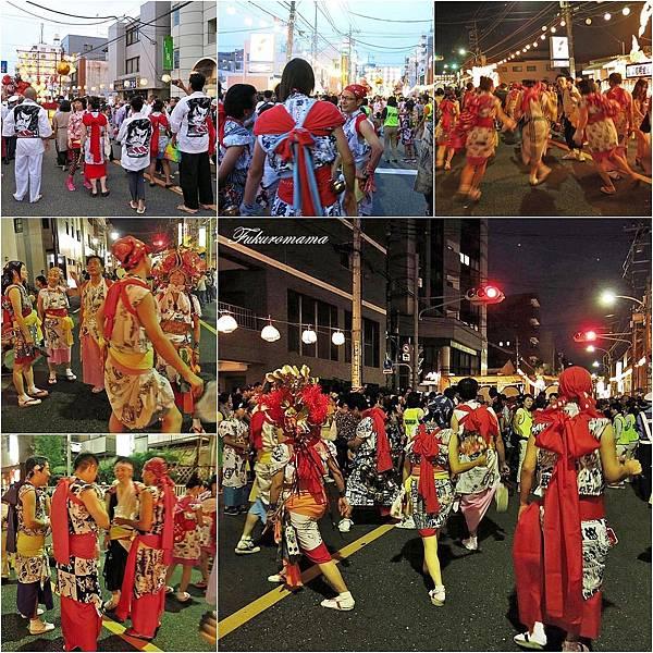2013立川市羽衣町睡魔祭.jpg