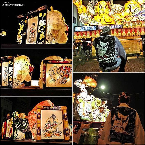 2013立川市羽衣町睡魔祭 (7).jpg