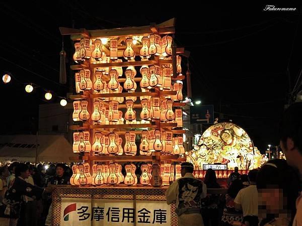 2013立川市羽衣町睡魔祭 (23).JPG