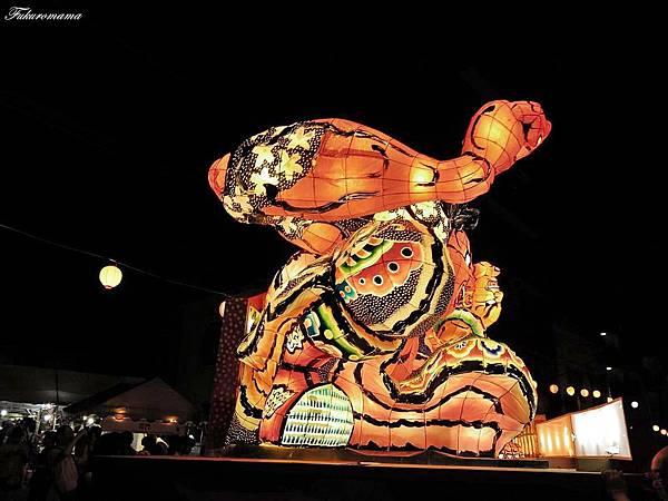 2013立川市羽衣町睡魔祭 (40).JPG