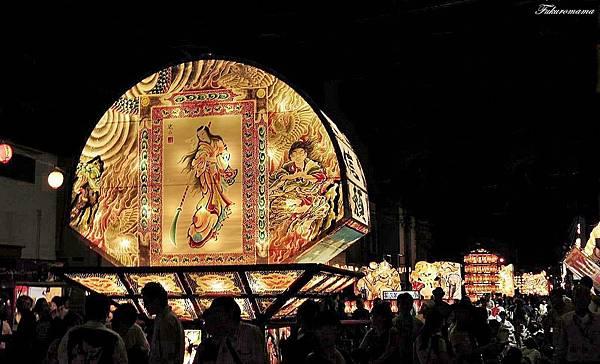 2013立川市羽衣町睡魔祭 (41).JPG