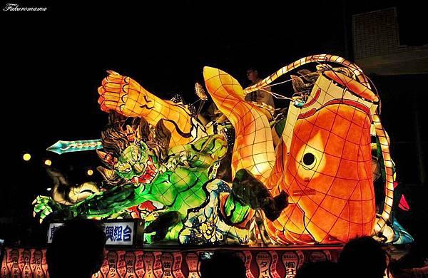 2013立川市羽衣町睡魔祭 (56).JPG