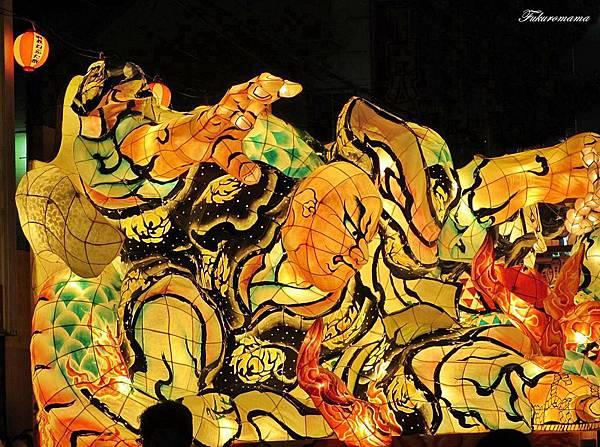2013立川市羽衣町睡魔祭 (58).JPG