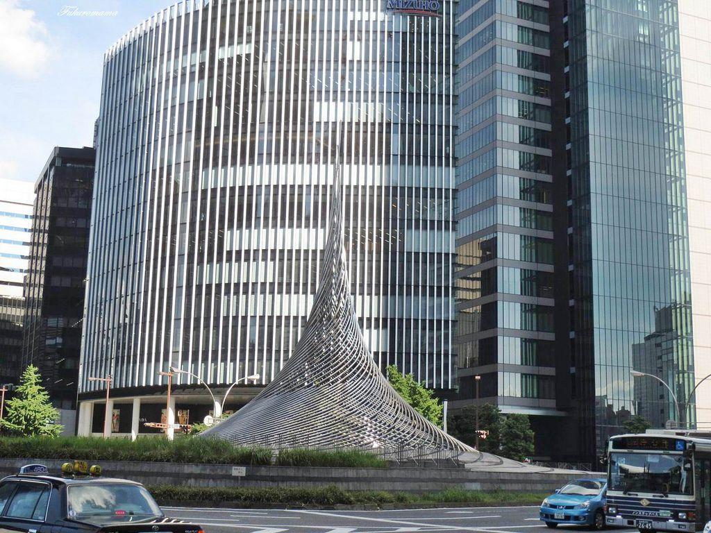 20150818名古屋鰻魚飯 (5).JPG