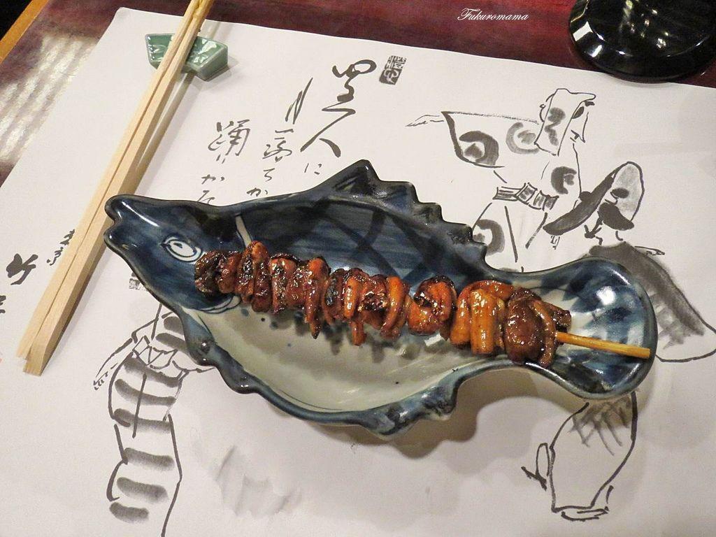 20150818名古屋鰻魚飯 (19).JPG