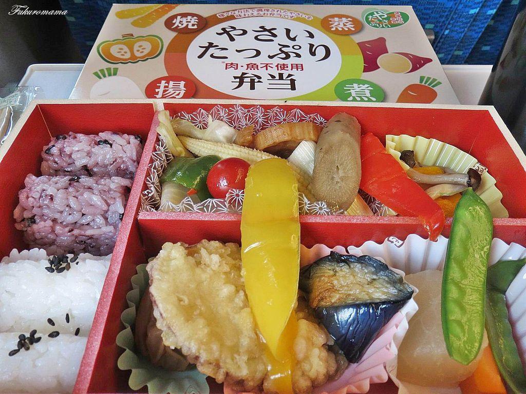 20150818名古屋鰻魚飯 (31).JPG