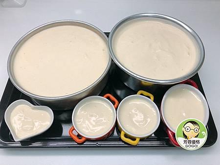 yogurt_img_20022369.JPG