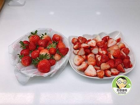 yogurt_img_20022385.JPG