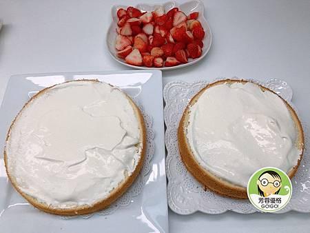 yogurt_img_200223133.JPG
