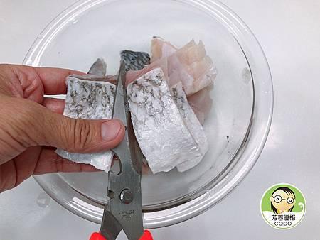 yogurt_img_20051810.JPG