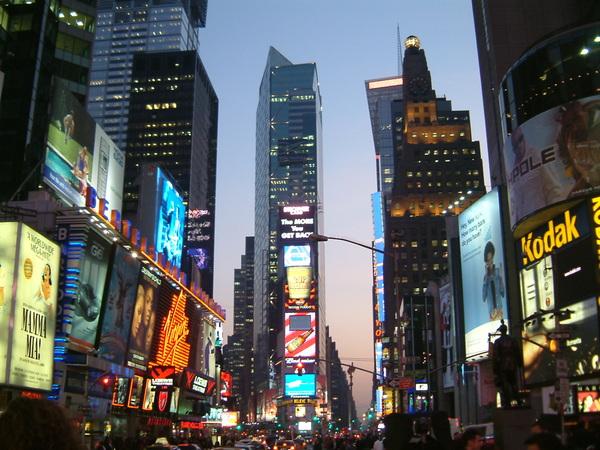 紐約時代廣場.JPG