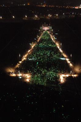 萬人聖誕樹.jpg