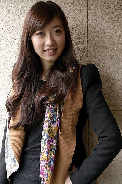 設計師吳孟庭