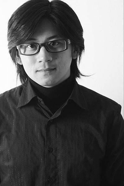 總監林志鴻