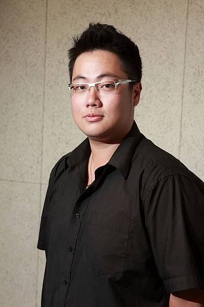 設計師歐宗澤