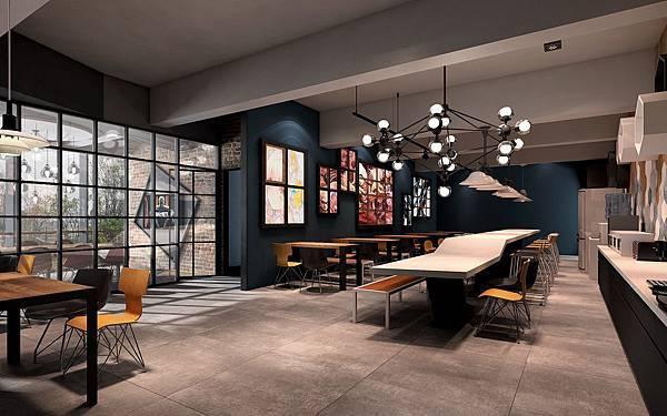 成舍-龍淵辦公室-餐廳-視角1-151216-修1.jpg