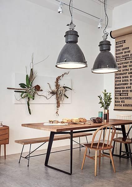 FHnc_Home Bakery-080.jpg