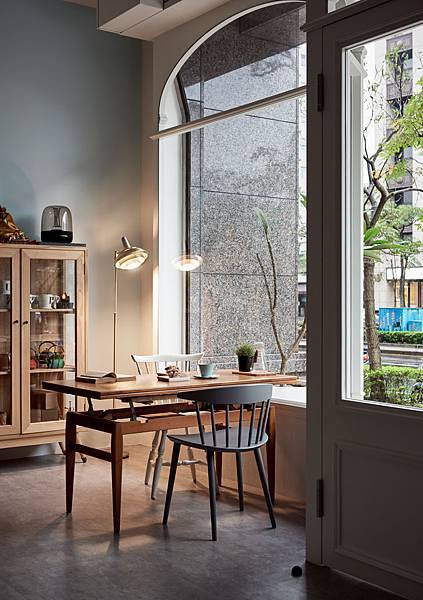 FHnc_Home Bakery-252.jpg