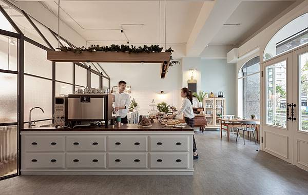 FHnc_Home Bakery-222.jpg