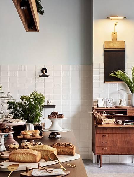 FHnc_Home Bakery-272.jpg