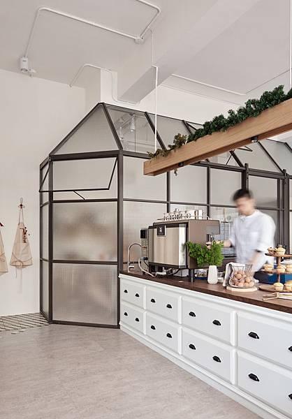 FHnc_Home Bakery-339.jpg