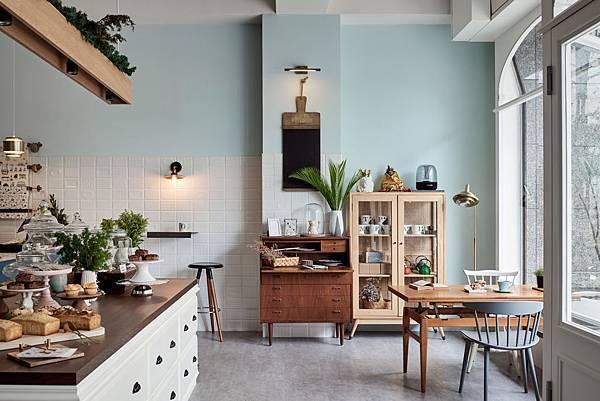 FHnc_Home Bakery-298.jpg