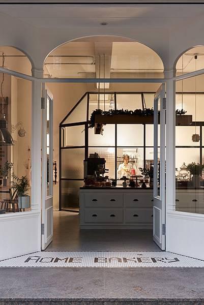 FHnc_Home Bakery-436.jpg