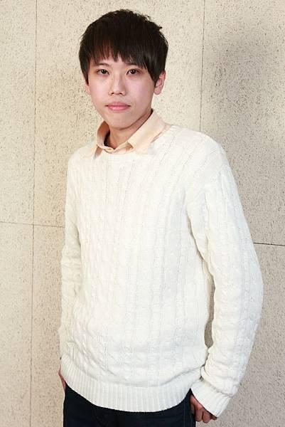 設計師陳冠丞.JPG