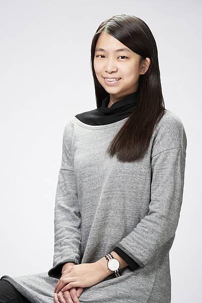 設計師賴筱璿.jpg