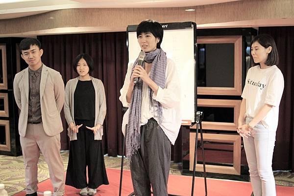 107年成舍設計師年會 (129).JPG