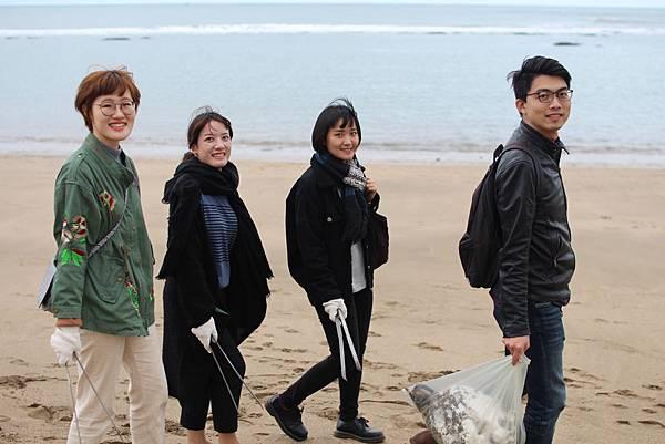成舍復興+南京-淺水灣淨灘 (56).JPG