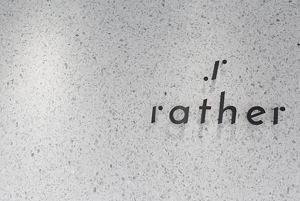 rather服飾店01.jpg