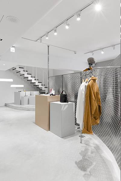 rather服飾店017.jpg