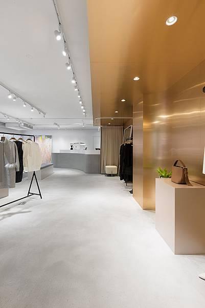 rather服飾店027.jpg