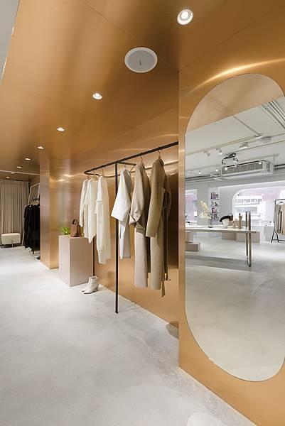 rather服飾店028.jpg