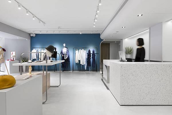 rather服飾店016.jpg